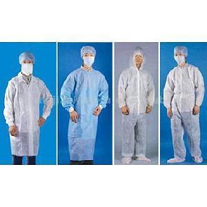 Quality Surgical Gown (S/M/L/XL/XXL) wholesale