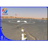 Quality AH-HP/E  LED Helicopter elevate perimeter lights with IP65 wholesale
