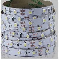 Quality LED Light Flexible Strip SMD3528 60PCS  LED Strip wholesale