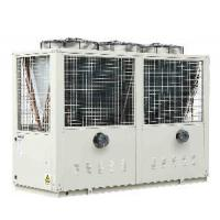 Cheap CE Air Cooled Modular Chiller for sale
