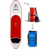 China Customized Design Inflatable Stand Up Paddle Board Wear Resistance on sale