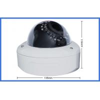"Quality 3.0 / 5.0 Megapixel 360degree panoramic IR HD CCTV Camera fish eye 1/2.5"" CMOS wholesale"