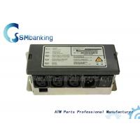China Simple Wincor Nixdorf ATM Parts Power Bank Distributor 1750073167  01750073167 on sale