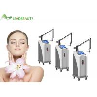China High quality 40W Professional fractional co2 laser medical equipment on sale