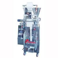 Quality Grain Packaging Machine-Two Volume Cup Filler (DXDK300) wholesale