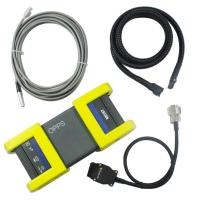 Cheap DIS V57 SSS V39 BMW Diagnostic Scanner  for sale