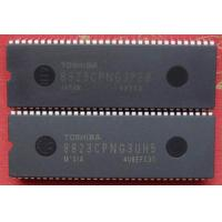 China new and original 8823CPNG3UH5 TOSHIBA Integrated circuit(IC) in stock on sale