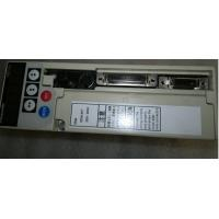 MQS023A1XPT FOR PANASONIC