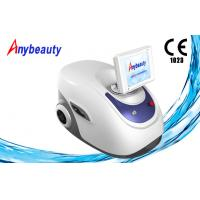 Quality Permanent Intense Pulsed Light Hair Removal for Women , Painless wholesale