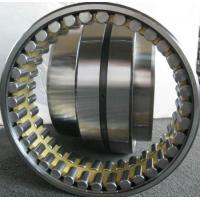 Buy cheap 313824 four row cylindrical roller bearing for rolling mills 230*330*206mm from wholesalers