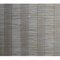 Quality Natural Weave Roller Shades Fabric From China for interior decoration wholesale
