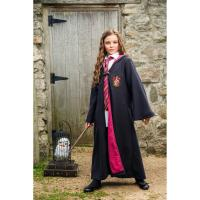 Quality Deluxe Hermione Juniors Halloween Costumes , Fashioncute Teen Costumes wholesale
