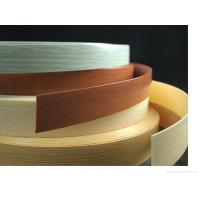 China PVC Edge Bands on sale