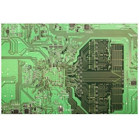 Quality Satellite System and Aerospace PCB Manufacture Service - Grande Electronis wholesale