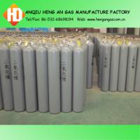 co2 gas filling