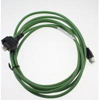 Quality Mercedes Benz OBD2 Diagnostic Tool MB STAR C4 Lan Cable Interface wholesale