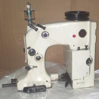 China JK Series Bags Sewing Machine Bag Closer on sale