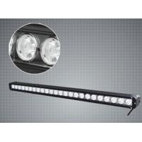 Quality High bright 40 Inch 240W Single Row LED Light Bar CREE LED wholesale