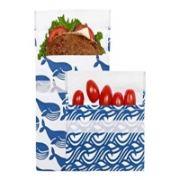 Quality Kids bag customized by material, handle, printing, size, food or not wholesale