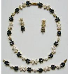 Quality Fashion Jewelry (J018) wholesale