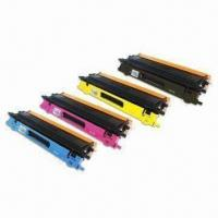 Quality Brother Color Toner Cartridges, Suitable for DCP9040CN/9045CN and More wholesale