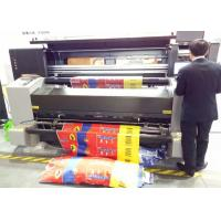 Quality Personalized Various Flag Printer Banner Printing Equipment Expansion Design wholesale