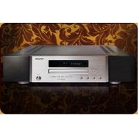 China ToneWinner TY-20 24bit384K Hi-Fi CD HDCD MP3 Player on sale