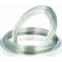 Quality Silver alloy wires wholesale