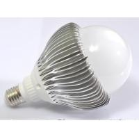 Quality E27 21 Watt Energy Saving Led Light Bulb 220V AC With Stable Driver wholesale