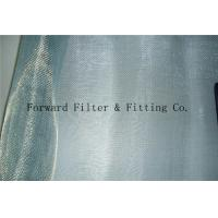 Quality Stainless Stee 304 316 Welded Wire Mesh Screen Filter Cloth Expanded Metals wholesale