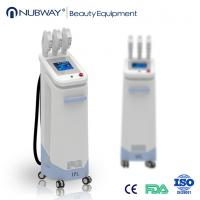 China home use ipl hair removal equipment,ipl back hair removal machine,ipl equipos on sale