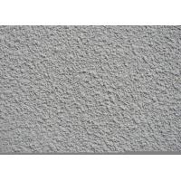 Quality Waterproof Construction Exterior Wall Stucco Natural Stone Coating of Concrete wholesale