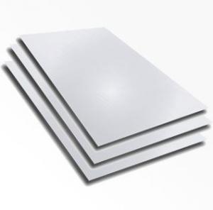 Quality Ti6Al4V Titanium Alloy Plate wholesale