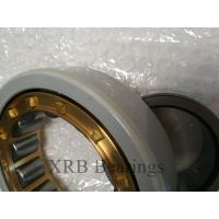 Quality FAG Current-Insulated Bearings NJ219-E-TVP2-J20AA Prevent Damage Caused by Electrical Current wholesale
