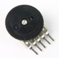 Quality Rotary Potentiometer (R1001H(L)-A) wholesale