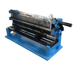 Quality Striking Machine (Gauge Meter Series) for Universal Testing Machine-UTM wholesale