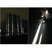 Quality Led Cree Chip Hotel Exterior Lighting , IP66 Modern Outdoor Sconces 6w 100~240V wholesale