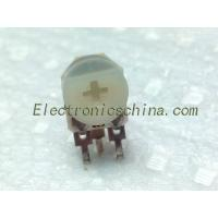 China 6mm ceramics Trimmer Potentiometer on sale