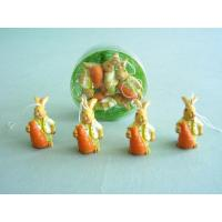 Quality The product of Easter wholesale