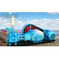 Quality mud pump BW320 heavy drilling wholesale
