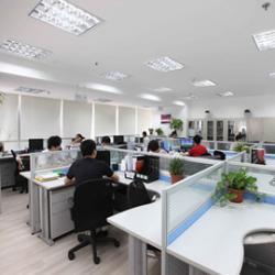 Zhengzhou Sinolion Machinery Co., Ltd.