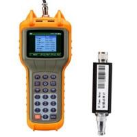Quality FST-6800 RF Power Meter (2~2000MHz) wholesale
