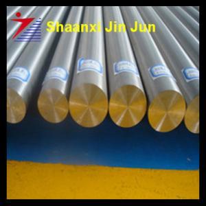 Quality Nickel Inconel 625 round bar ASTM B446 wholesale