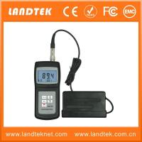 Quality Gloss Meter GM-06 wholesale