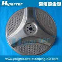 China washer machine bottom stamping die maker ,stamping tool, punch die, metal stamping mold/mould on sale