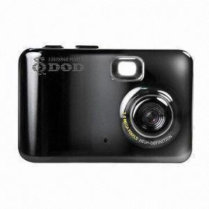 Quality Refurbished Samsung NX1000 Zoom Lens Compact Digital Camera, Fashionable Digital Video wholesale