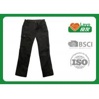 Quality Layo Fashion Design Waterproof Hunting Pants Durable With Pockets wholesale