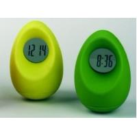 Cheap Latest fashion electronic clock for sale