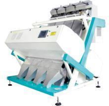 China Jiexun K series CCD rice color sorter machine on sale