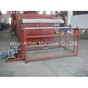 Quality Roll sheet powder coating line wholesale